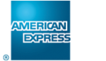 12Trees-americanexpress