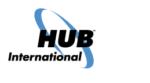 12Trees-hub