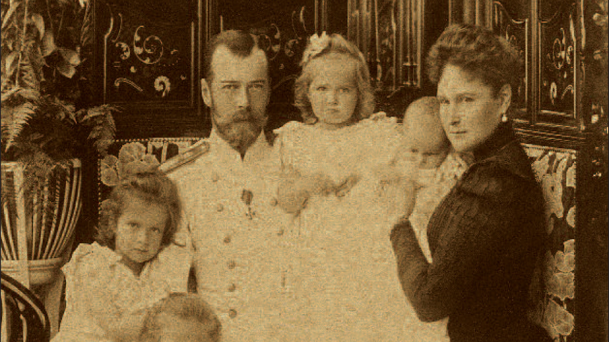 events in the life of tsar This timeline details the main events that occurred during and com/tsarist-russia-1855-to-1922 last see also - tsarist russia 1855.