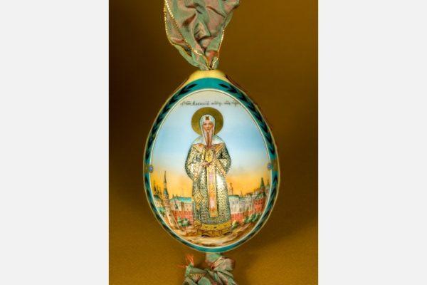 6._Egg,_Imperial_Porcelain_Factory
