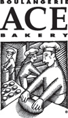 ACE-Bilingual-Vertical-Logo-100px