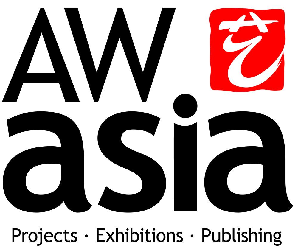 AW Asia