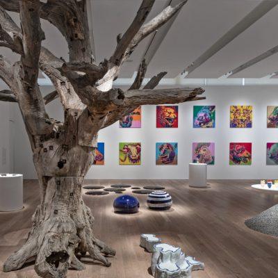 Ai Weiwei - Unbroken