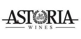 Astoria Wines logo