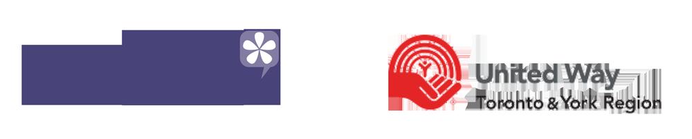 barbaraschlifer_2016_logos