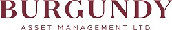 Burgundy Asset Management logo
