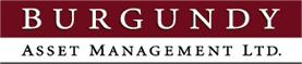Burgundy Asset Management