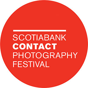 Scotianbank CONTACT Photography Festival