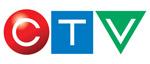CTV_3D_LOGO_150px