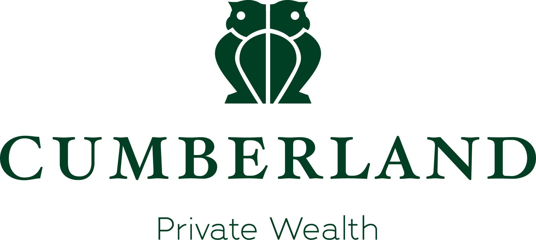 Cumberland Private Wealth