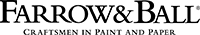 FarrowBall_logo2