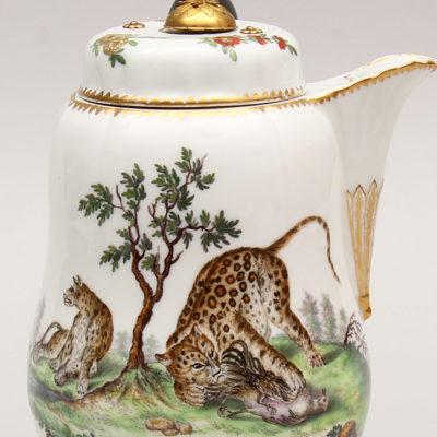 Other European Porcelain