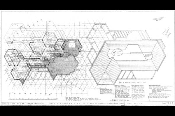 GM_Carmichael_plan1