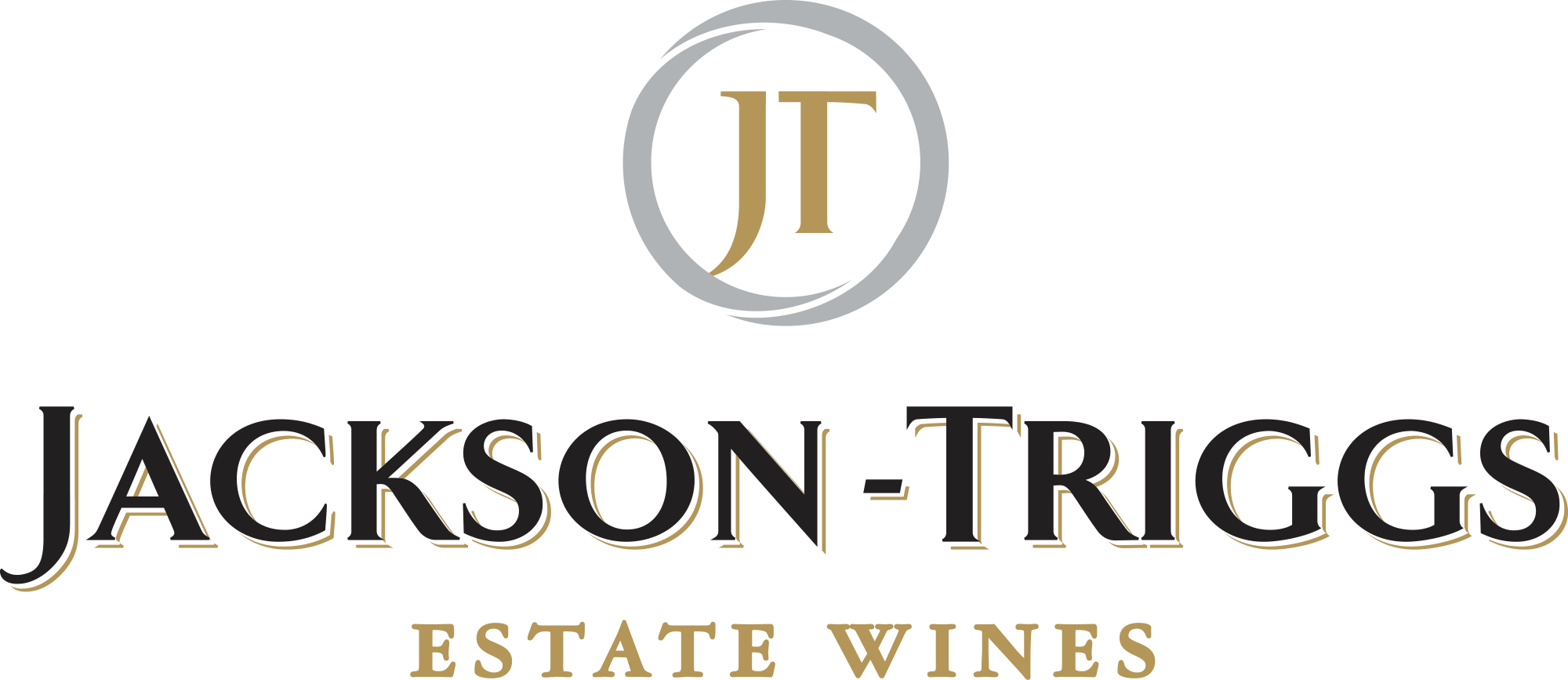 Jackson Triggs logo