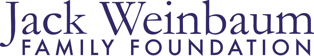 Jack Weinbaum Family Foundation