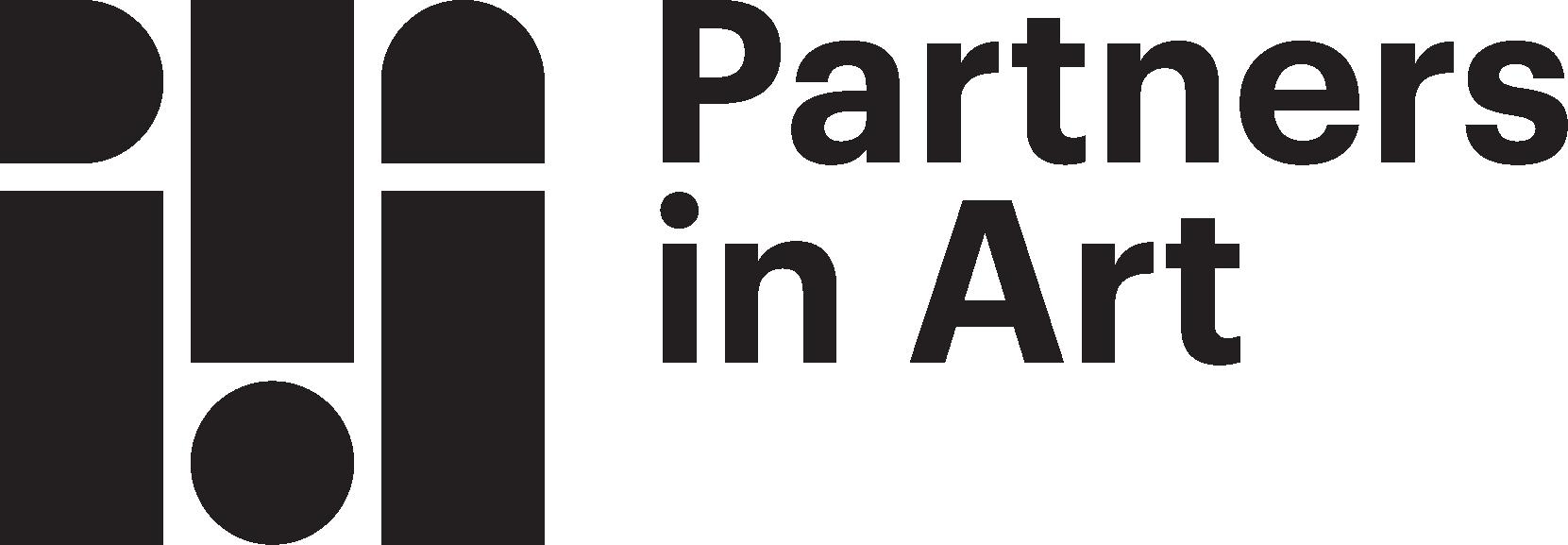 Partners in Art