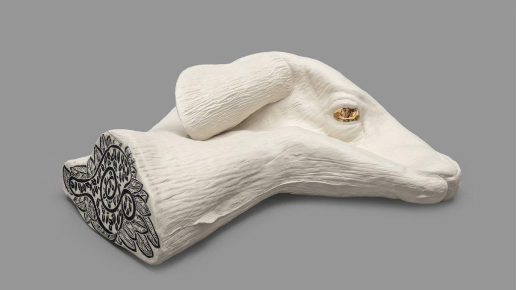 Modern & Contemporary Ceramics