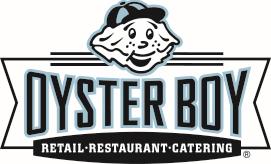 Oyster Boy logo