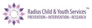 Radius Child & Youth logo