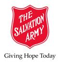 SalvationArmy_logo_125px