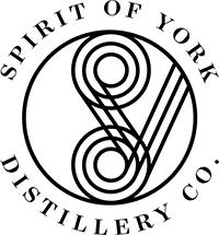 Spirit of York