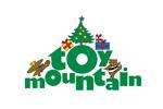Toy-Mtn_logo_150px