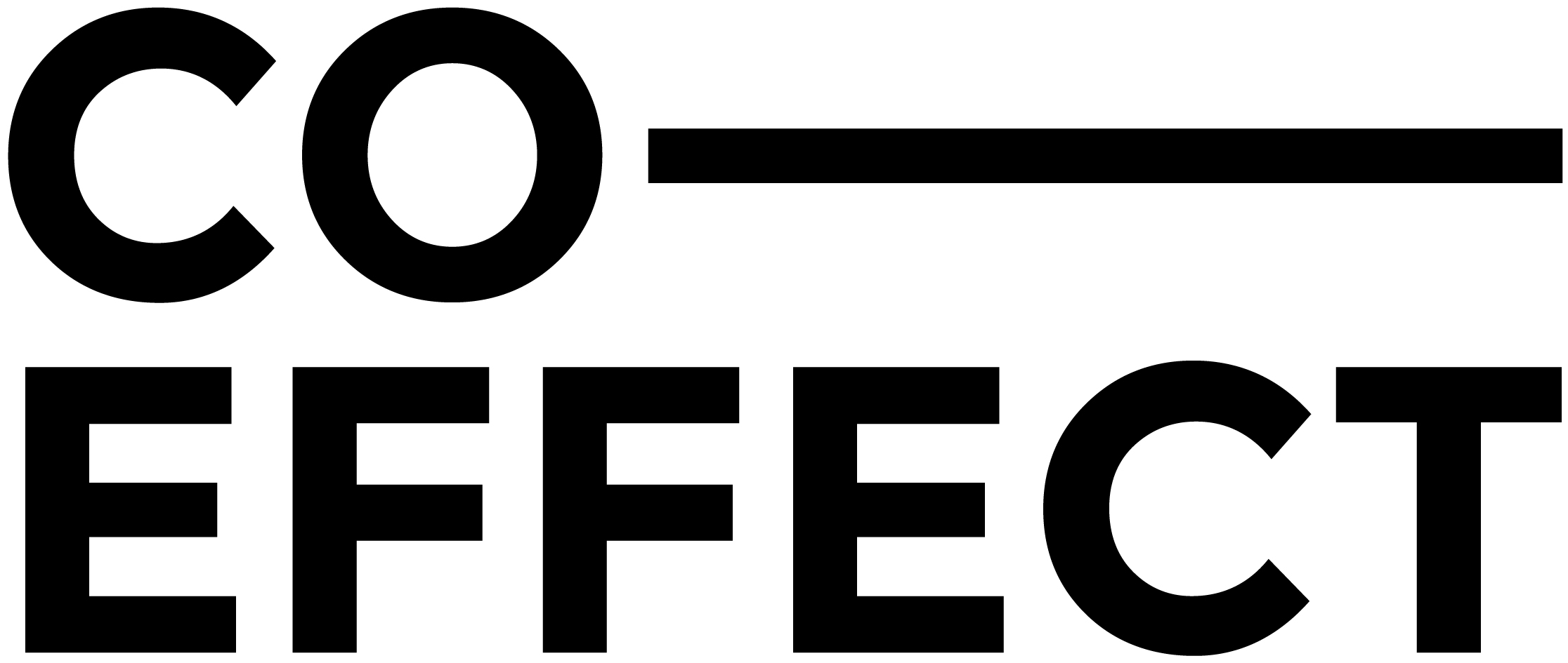 Co-Effect (logo)