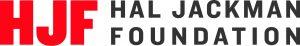 Hal Jackman Foundation