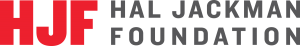 hjf-logo-horizontal-rgb-1500px