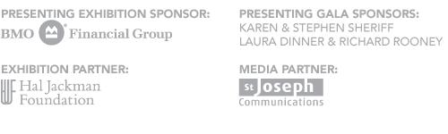 joannetod-sponsors
