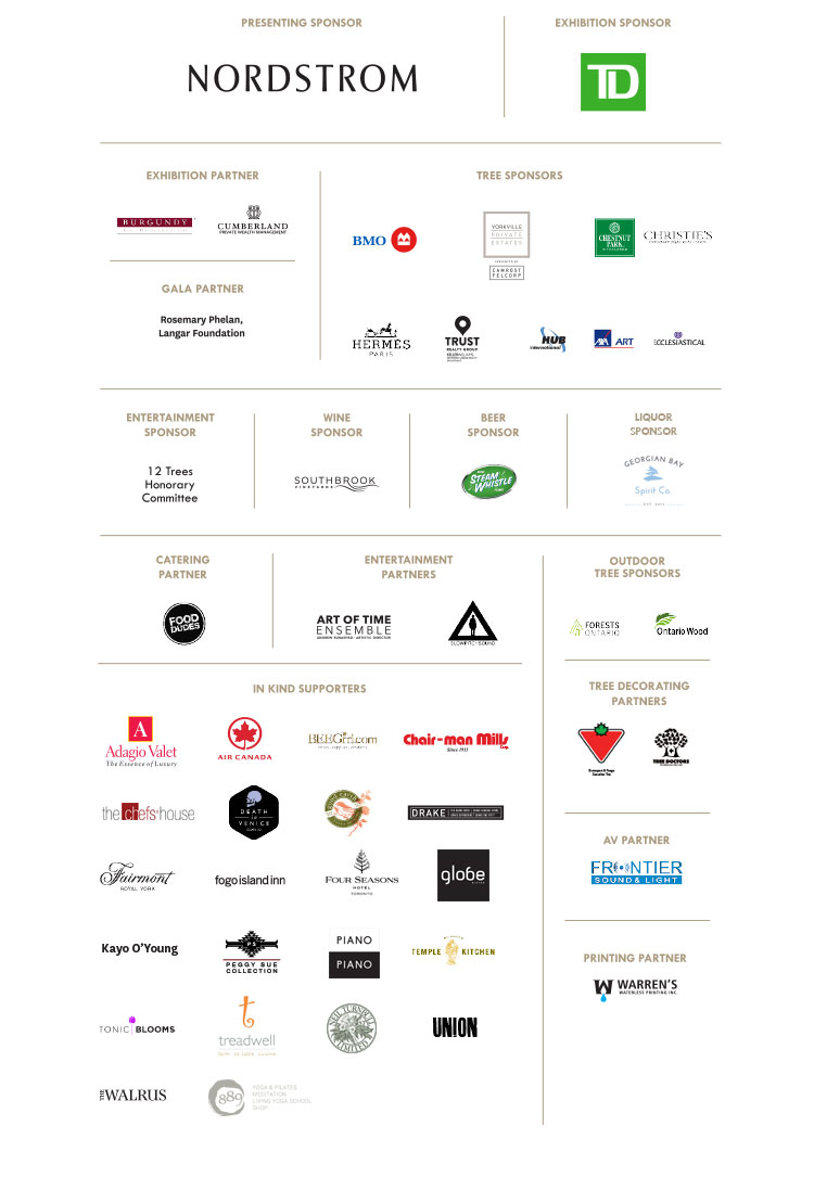 logos-for-website-nov-18_06