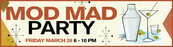 modmadparty-banner