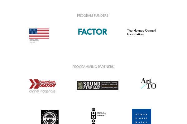 oct6 monkman logos website