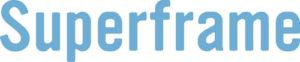 superframe-logo-c49m11k10