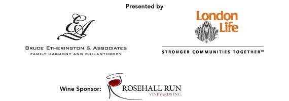 tt-sponsors