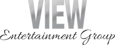 View Entertainment Group